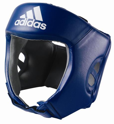 Adidas Adidas Usa Boxing Approved Head Gear